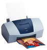 Printer CANON S520