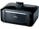 Printer CANON PIXUS MG8130