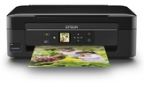 MFP EPSON Expression Home XP-313