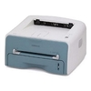 Printer SAMSUNG ML-1745