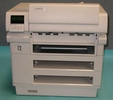 Printer XEROX DocuPrint 4520