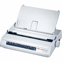 драйвера на матричные принтера