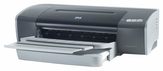Printer HP DeskJet 9670