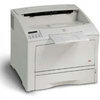 Printer XEROX DocuPrint N2825DX