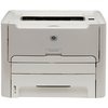 Printer HP LaserJet 1160Le
