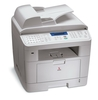 МФУ XEROX WorkCentre PE120i
