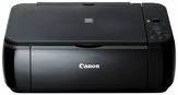 MFP CANON PIXUS MP280