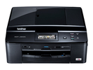 MFP BROTHER DCP-J940N