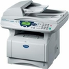 MFP BROTHER DCP-8025D