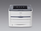 Printer CANON LBP3300
