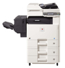 MFP OLIVETTI d-Color MF2501