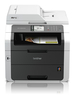 MFP BROTHER MFC-9340CDW