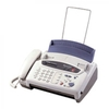 BROTHER FAX-685MC