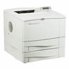 Printer HP LaserJet 4000tn