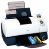 Printer CANON i905D