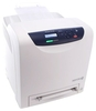 Printer XEROX Phaser 6140N