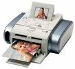 Printer CANON SELPHY DS810