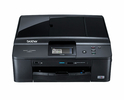 MFP BROTHER DCP-J725N