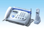 MFP BROTHER FAX-800CL