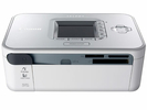 Printer CANON SELPHY CP750