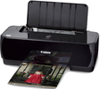 Printer CANON PIXMA IP1880