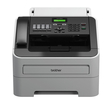 MFP BROTHER FAX-2845R