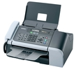 MFP BROTHER MFC-3360C