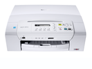 MFP BROTHER DCP-197C