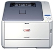 Printer OKI C511dn