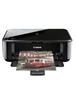 Printer CANON PIXMA MG3180