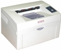 Printer XEROX Phaser 3122