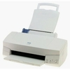 Printer EPSON Stylus Color 740