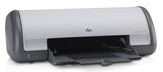 Printer HP Deskjet D1530