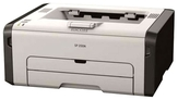 Printer RICOH SP 200N