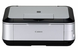 MFP CANON PIXMA MP628