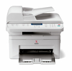 МФУ XEROX WorkCentre PE220