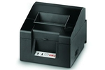 Printer OKI PT330 Black-LAN