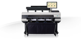 MFP CANON imagePROGRAF MFP M40 Solution