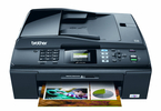 MFP BROTHER MFC-J415W