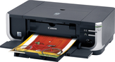 Printer CANON PIXMA iP4300
