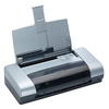 Printer HP Deskjet 450cbi Mobile Printer