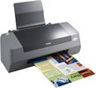 Printer EPSON Stylus C79