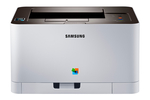 Printer SAMSUNG SL-C410W