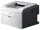 Printer SAMSUNG ML-2571N