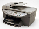 МФУ HP Officejet 6150 All-in-One