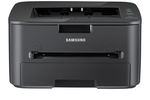 Printer SAMSUNG ML-2525W
