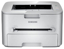 Printer SAMSUNG ML-1520P