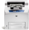 Printer XEROX Phaser 4510DX