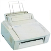 Printer BROTHER HL-1070
