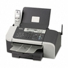 MFP BROTHER FAX-1960C